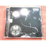 Cd Daddy Yankee - El Cartel - The Big Boss - 21 Temas