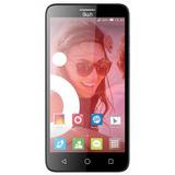 Own Smartphone S4035 Libre De Fabrica - Prophone