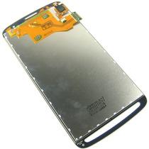 Pantalla Lcd + Táctil P/ Samsung Galaxy S4 Active Gt-i9295