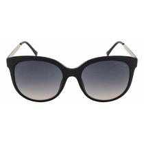 Óculos De Sol Feminino Atitude Eyewear At5282 - Original