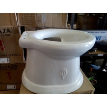 Taza Ceramica Ecologica Seca Facturada