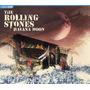 Blu-ray Rolling Stones Havana Moon 2016 / 1 Bluray + 2 Cds