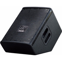 Caixa Acústica Monitor Passiva Staner Upper 400 Watts Rms