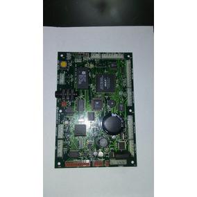 Refaccion Tarjeta Maquina Vending Ams Sensit 2 Y 3