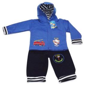 Conjuntos Para Bebes Niños Tallas 1 A 18 Meses, Baby Shower