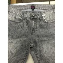 Jeans 2b Bebe