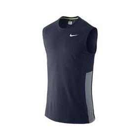 Camisetas Nike Esqueleto - New