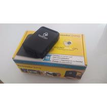 Rastreador Gps Seguro Facil Gps (bateria)