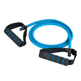 Liga De Resistencia Azul-med Fitness Yoga Crossfit