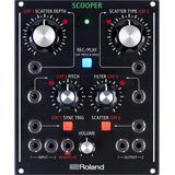 Roland Aira Efecto Scooper Scatter Modular Novedad!!!