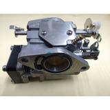 Carburador Novo Motor Popa Mercury 15 Super Tohatsu 18