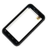Touch Screen Motorola Mb525 Defy C/marco Frontal Usado