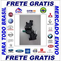 Carcaça Da Válvula Termostática 9654775080 Peugeot / Citroen