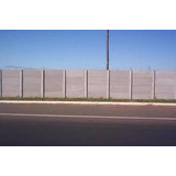 Muro Pre Moldado