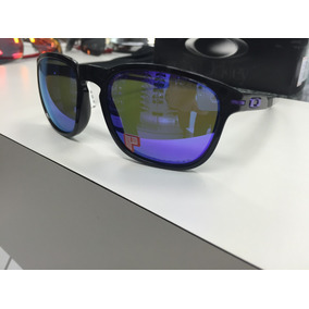 Oculos Oakley Enduro Polarizado 009223-13 55 Original P. Ent