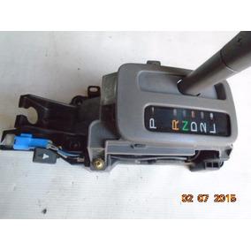 Trambulador Alavanca Marcha Automática Corolla 98 99 2000