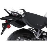 Maletas Laterales P/motocicleta Spirit 40 Nelson Rigg