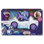 Juguete Mi Vehiculo Little Pony Equestria Girls Dj Pon-3 Ro