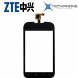 Mica Tactil Touch Zte Kis 3 V790 V790m, Original !
