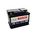 Bateria Bosch Renault 9 11 12 18 19 21 Megane Laguna