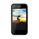 Celular Nyx 4gb 3g Mobile Join Rojo Amovil