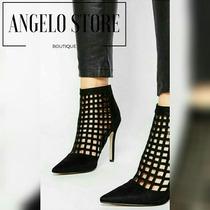 Sandalias Importadas, Zapatos Dama