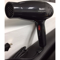 Secador Wahl Super Mega Turbo 25000 Rpm Profesional Nuevos