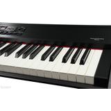Digital Piano Roland Rd-300nx