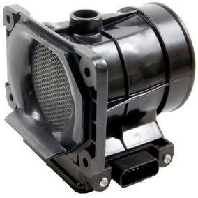 Sensor Fluxo De Ar Pajero Tr4 / Lancer - Efa8471