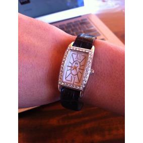 Reloj Mujer Marca Metropolitan