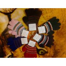 Ropa Termica No Chemisette.guantes Para Protegerse Del Frio