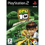 Patch Ben 10 Collection (4 Games) Ps2 Frete Gratis