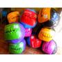 Balones Medicinales, Medballs De Crossfit