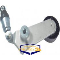 Tensor Da Direção Hidraulica Toyota Corola 1.8 16v 2001/...