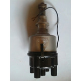 Distribuidor Prestotite 1bt-4105, Montacarga Clark C500y45