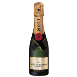 Champagne Moet Imperial Brut 200ml Mini - Chandon, Espumante