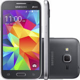 Samsung Galaxy Win 2 Dual Chip 8gb 4g Sm-g360m Vitrine