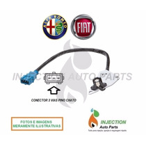 Sensor Fase Fiat Marea 1.8 16v 2.0 20v Brava Hgt 0232101026