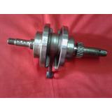 Cigueñal Rkb-200/speed-200/tx-200 Y 0wens 4 O 3 Cuña Y Otras