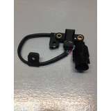 Sensor Cigueñal Hyundai Atos 2000/2006 39310-02600