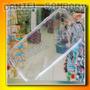 Capa Case Tpu P/ Samsung Galaxy S3 I9300 Transparente Oferta