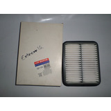 Filtro Aire Motor Chevrolet Esteem Motor 1.6
