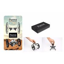 Bateria Parrot Mini Drone Spider - Sumo