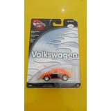 Hot Wheel 100% Volkswagen Llantas De Goma