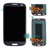 Pedido: Pantalla Interno+tactil Samsung S3 I9300 Galaxy