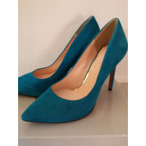 Zapatillas Jessica Simpson #4.5 Originales, Nuevas, Baratas!