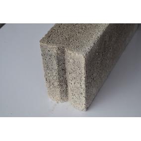 Block Extraligero 40x20x12
