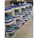 Tinta Térmica Para Telhado-thermoshield 20 Kg