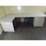 Mueble Esquinero Multiuso. Mobiliario Guarderías-negocios.
