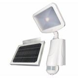 Reflector Solar Inteligente De 1500 Lumens, Lampara Solar